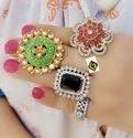 Imitation Ring