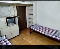 Boy''S Hostel