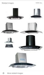 Ds Water Purifier & Kitchen Chimney Services