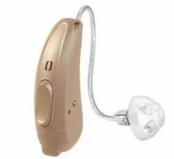 S10 Rexton Hearing Aid
