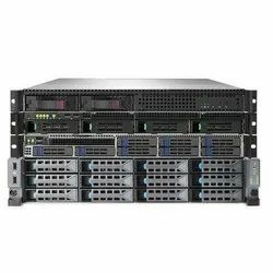 Dell EMC Warranty Care Pack For Servers And Storage, Industrial