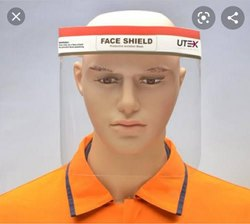 Face Shield Covid 19