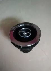Car, Volvo Bus And Customised Vehicle A/C Blower ( Air Vent) Assembly