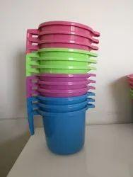 索菲亚塑料杯750毫升,用于浴室