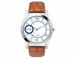 TMX Watch ( Timex Group Of India) TM0TG8100T