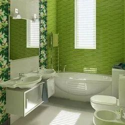 Bathroom tailes instaltion service provider