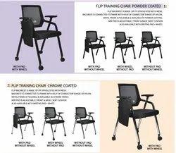 Flip Training Chair