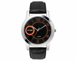 Men Round TMX Watch ( Timex Group Of India) TM0TG8102T, For Daily