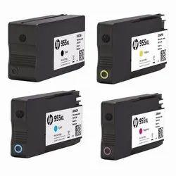 Hp 955xl ink Cartridges