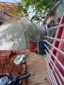 Frp Domes