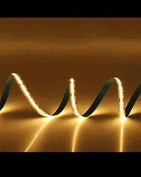 LED strip cob type