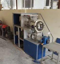 Laundry Soap Milling Machine
