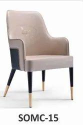 Standard 20-25 Kg Chair
