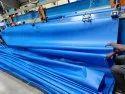 Xbond HDPE Tarpaulin sheet