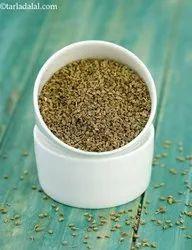 Natural Ajwain Carom Seed, 1 Kg