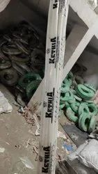 Pvc Pipe ISI