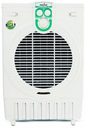 Kenstar Air Cooler Repair Service