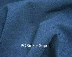 PC Sinker Super