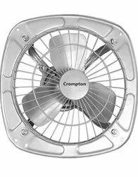 Crompton Drift Air Plus 150mm