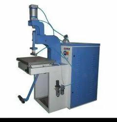 PVC Urine Collection Bag Making Machine