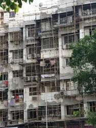 Residential Building Painting Services, in Mumbai