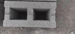 Concere Hollow Blocks