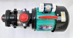 0.50 HP Electric Water Pump Motor