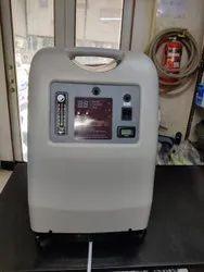 Jumao Oxygen Concentrator 5 LPM