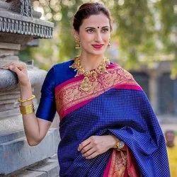Beautiful New Design Sarees