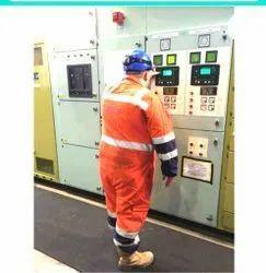 Sai electrical maintenance services