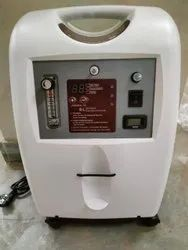Oxygen Concentrator in jaipur