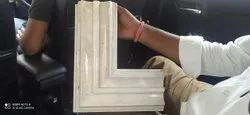 Marble Molding Services