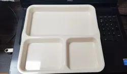 Polycarbonate Plate