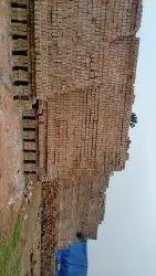 4 Inch Brick