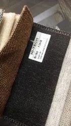Plain Jute Sofa Upholstery Fabrics