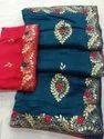 Pure Rasiyan And Chinon Silk Sarees