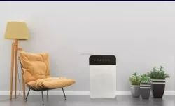 Air Purifier For Bedrooms