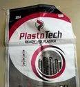 Dry Mortar Plaster Bag
