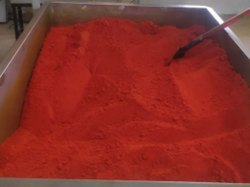 Chilly Mirchi Powder, Packaging Type: Packet