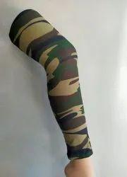 Primrose Cotton Spandex Kids Printed Leggings, Size: Free Size
