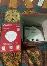 Venus V4400 N95 Mask