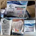 Respirometer Respiratory Exerciser