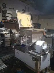 50-70 KG PER HOUR PASTA MAKING MACHINE