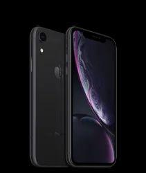 Apple Iphone Xr 128gb Black Fully Unlocked