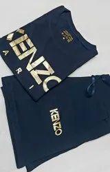 Kenzo Shorts Sets