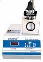 Digital Melting Point Apparatus S-972