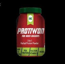 Imc Protiwon For Body Builders, 1 Kg