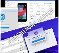 Mobile Phone Apple Icloud Unlock