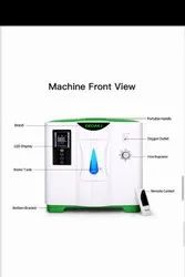 Oxygen Concentrators In Jaipur