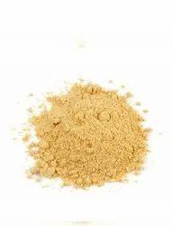 Dry Ginger Powder, 2, Packaging Size: 1 kg